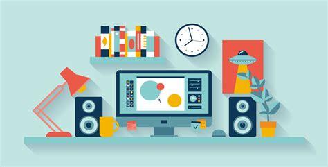 graphic design bureau informatica informatica