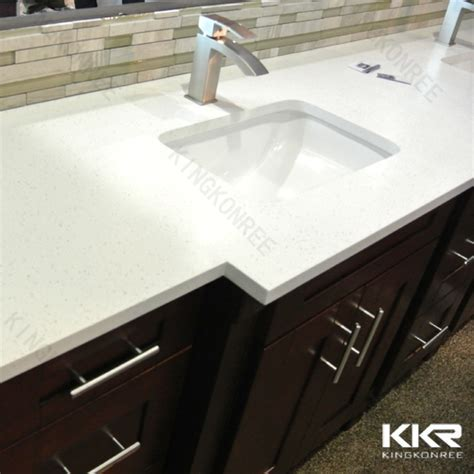 Man made Marble Kitchen Top/ Laminate Kitchen Countertop
