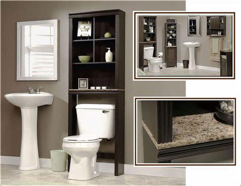 Towel Cupboard by Bathroom Storage Cabinet Linen Towel Toilet Wood