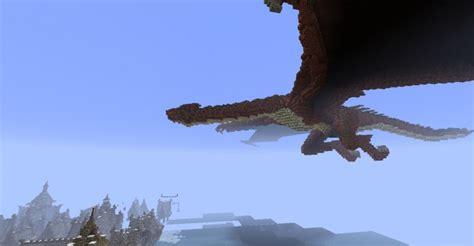 hobbit esgaroth dale erebor ravenhill