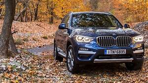 Bmw X3 Xline : bmw x3 xdrive20d xline 2017 4k wallpaper hd car wallpapers id 9275 ~ Gottalentnigeria.com Avis de Voitures