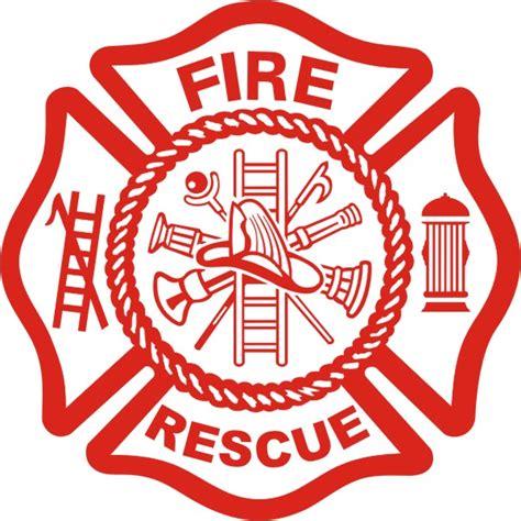 installation bureau rescue logo