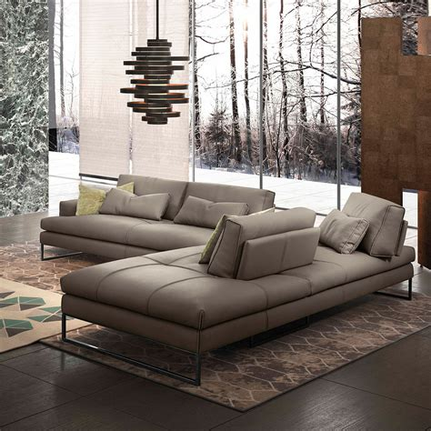 designer sofas günstig sunset design depot furniture miami showroom