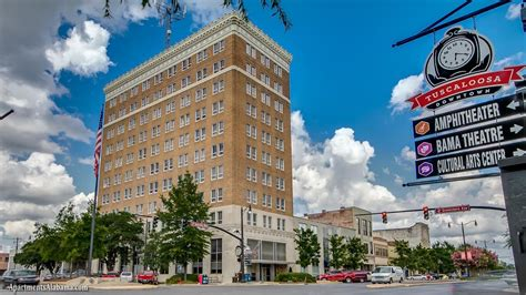tower luxury apartments apartment  tuscaloosa al