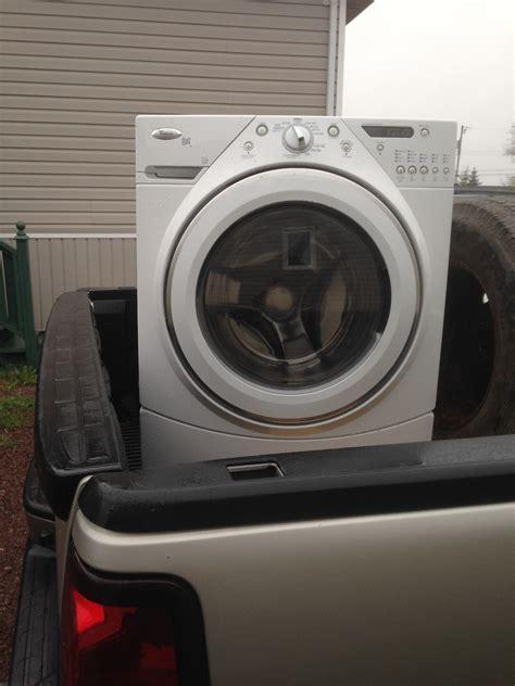 whirlpool duet washer whirlpool duet washer dryer meekertech