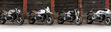 Bmw Motorcycle Financing by Get Financed Bmw Motorcycles Of Richfield Minnesota