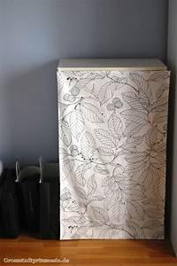 Regal Mit Vorhang : vorhang an regal anbringen trendy ein cooles handtuch regal aus ikea expedit regal with vorhang ~ Sanjose-hotels-ca.com Haus und Dekorationen
