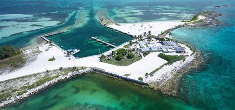acre beach marina resort  sale bimini bahamas