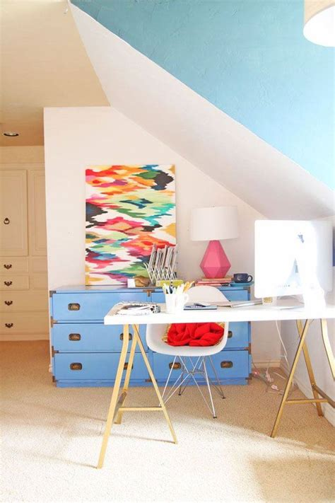 chambre bleu pastel peinture pastel bleu 20170913112529 tiawuk com