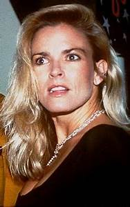 Nicole Brown Simpson - Wikipedia