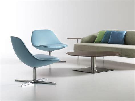 Wohnzimmer Geeignet by Design Stuhle Fur Wohnzimmer Parsvending