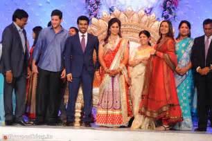 wedding pictures wedding  mahesh babu wedding