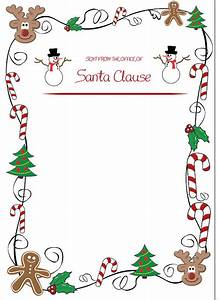 Blank christmas letter template free christmas letter templates microsoft word beneficialholdings info spiritdancerdesigns Images