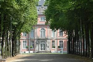Wohnung In Düsseldorf Kaufen : ihre wohnung in pempelfort ist gefragt auf dem immobilienmarkt ~ Orissabook.com Haus und Dekorationen