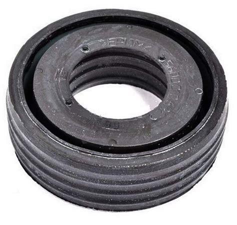 joint lave linge bosch 00171598