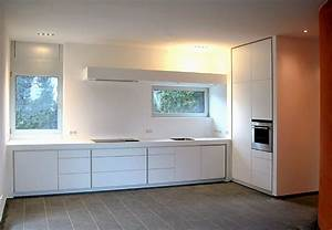 Bauhaus Arbeitsplatte Küche : wohnen tom k hler ~ Sanjose-hotels-ca.com Haus und Dekorationen