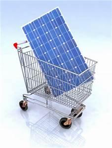 Solaranlage Einfamilienhaus Kosten : solaranlagen kaufen tips zu kosten anlaufstellen ~ Lizthompson.info Haus und Dekorationen
