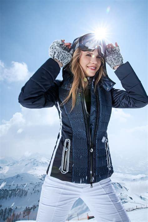 36 best Womens Ski Jackets images on Pinterest | Ski jackets Womens ski and Fashion women