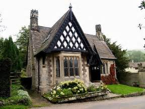 Stunning Tiny Cottage Homes by Ilam Gate House Www Flickr Photos Moonm Sets