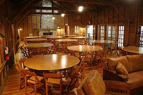 appalachian clubhouse great smoky mountains national