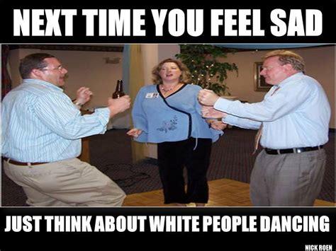 White Meme Post Your Best White Jokes Genius
