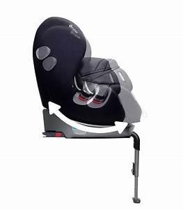 Kindersitz Cybex Sirona : cybex reboard kindersitz sirona plus online kaufen bei ~ Jslefanu.com Haus und Dekorationen