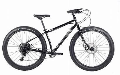 Jones Bike Lwb Complete Plus Bicycle Bikes