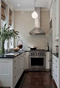 marvelous smart small kitchen design ideas no 56 decoredo With amazing and smart tips for kitchen decorating ideas