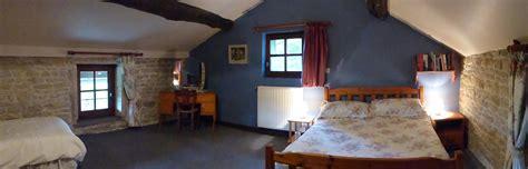 chambres d hotes tournus chambre d 39 hôtes n 2122 à tournus saône et loire