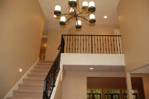 painting home interior cost choosing the right paint archives peek brothers painting
