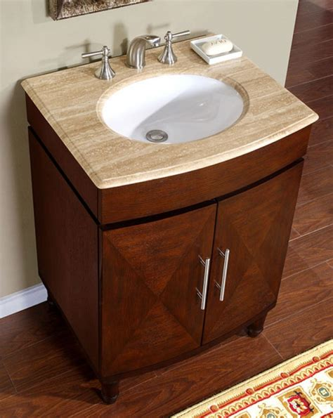 single sink vanity   unique pattern   doors uvsr