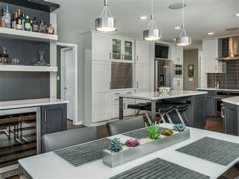 kitchen cabinets design 2019 2019 kitchen design trends kitchen renovation trends 2019