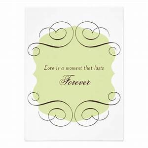 wedding invitation quotes quotesgram With wedding invitation small quotes