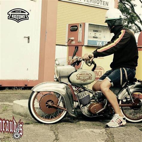 simson images  pinterest mopeds biking