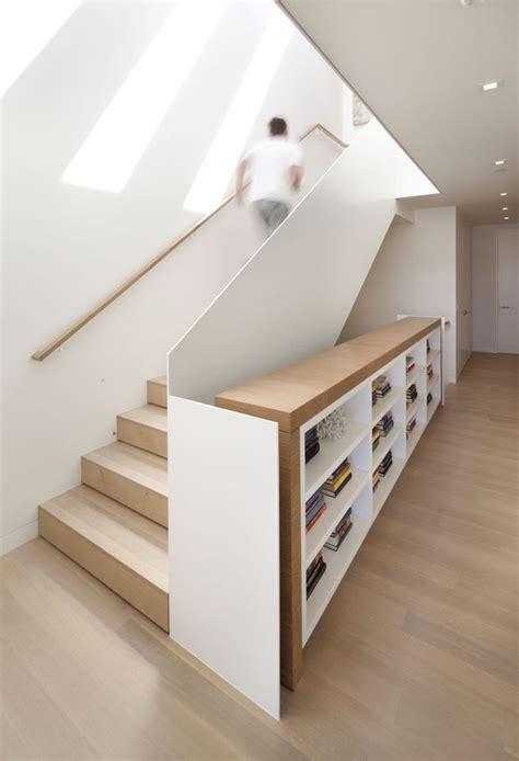 Treppe Handlauf Holz by Risultati Immagini Per Treppe Handlauf Holz Innen