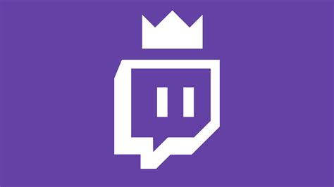 Twitch Prime Giving Away Free Games Every Month, First