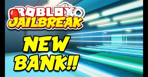 Log in to your roblox account. Roblox Jailbreak Winter Update   How To Get Free Robux ...