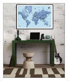 Les 34 Meilleures Images Du Tableau Organisation Maison