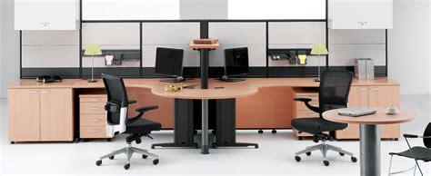 office furniture page 9 nolts officefurniture abco office