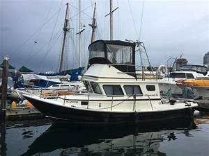 2000 Clipper Craft Power Boat For Sale