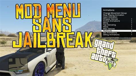 Subscribe subscribed unsubscribe 5,189 5k. Mod Menu Gta 5 Xbox One - GTA 5 Online USB Mod menu ...