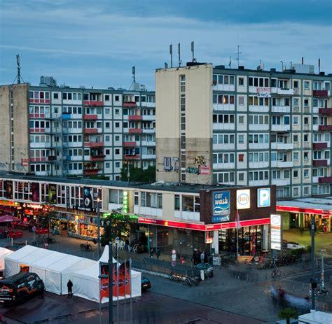Tiny Häuser Hamburg by Hamburg Mieterinitiative Zeigt Besitzer Der Esso H 228 User