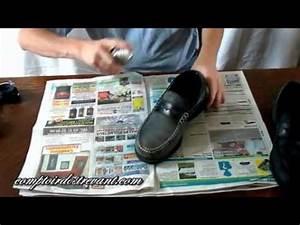 Comment Nettoyer Des Chaussures En Nubuck : comment nettoyer un sac en nubuck la r ponse est sur ~ Melissatoandfro.com Idées de Décoration