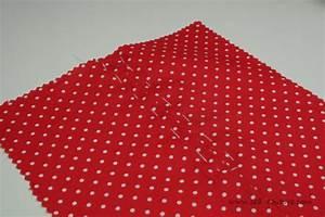 Apprendre à Coudre à La Main : poser une fermeture clair bord bord self couture ~ Melissatoandfro.com Idées de Décoration