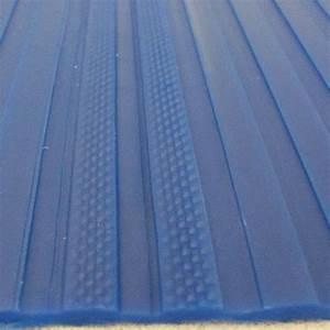 Läufer Meterware 80 Cm Breit : sensorun laeufer blau matten meterware zuschnitt nach ma ~ Markanthonyermac.com Haus und Dekorationen
