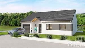 Porche Maison Moderne. ext rieur moderne de maison porche d 39 entr ...