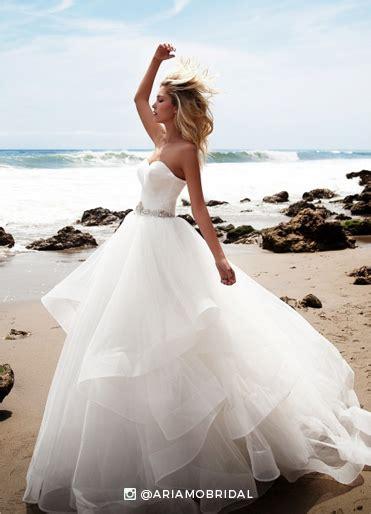 wedding dresses bridal gowns  day  dream