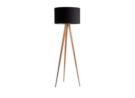 table haute pour cuisine avec tabouret ladaire design pied bois achatdesign
