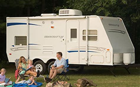 Yogi Bear's Jellystone Park Camp   Resort   Wisconsin Dells