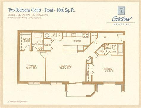 6 bedroom house floor plans apartment floor plans christiana apartments